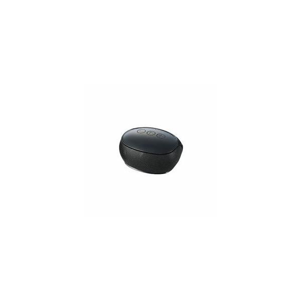 エレコム スマホ用 Bluetooth4.0 モノラルスピーカー LBT-SPP20 3色(ブラック/ブルー/ホワイト) istheme 07