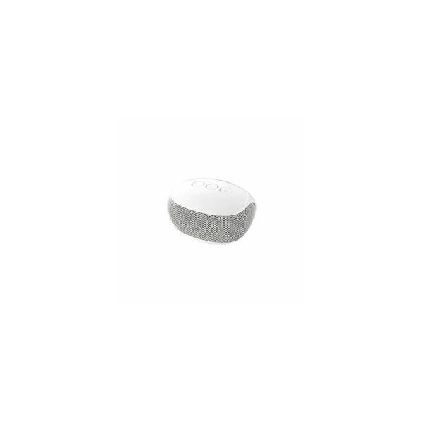 エレコム スマホ用 Bluetooth4.0 モノラルスピーカー LBT-SPP20 3色(ブラック/ブルー/ホワイト) istheme 09