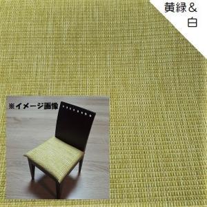 【J】椅子張替えキット 6脚セット ダイニングチェア テキスタイル 撥水加工 サラっと手触り 模様替え 座面 isukoto 17