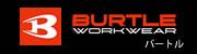BURTLE(バートル)の作業服・作業着