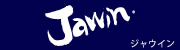 Jawin(ジャウィン)の作業服・作業着