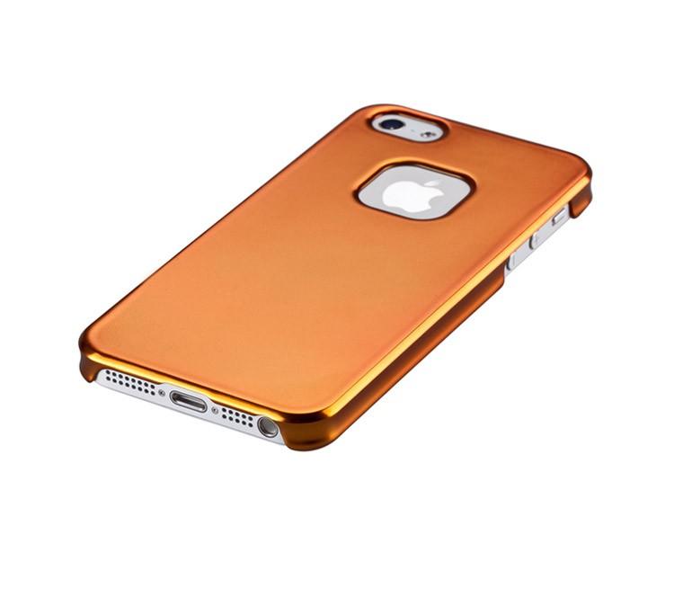 9cdaf88d27 iPhoneSE. iPhoneSE. iPhoneSE. iPhoneSE. iPhoneSE. iPhoneSE. <h2>iPhoneSE  ケース PC 耐衝撃 メッキ スリム 薄型 シンプル かっこいい ...