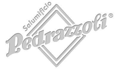Pedrazzoli(ペドラッツォーリ社)