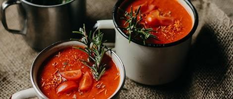 トマト商品一覧