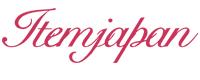 アイテムジャパン Yahoo!ショッピング店 - コスメ・化粧品・雑貨など充実した商品