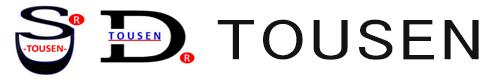 トーセン ロゴ
