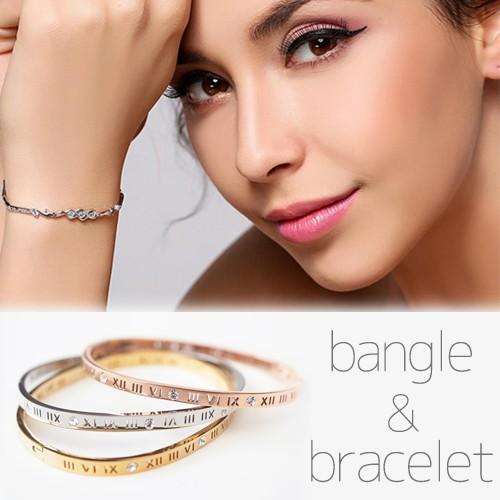itsubajewelry