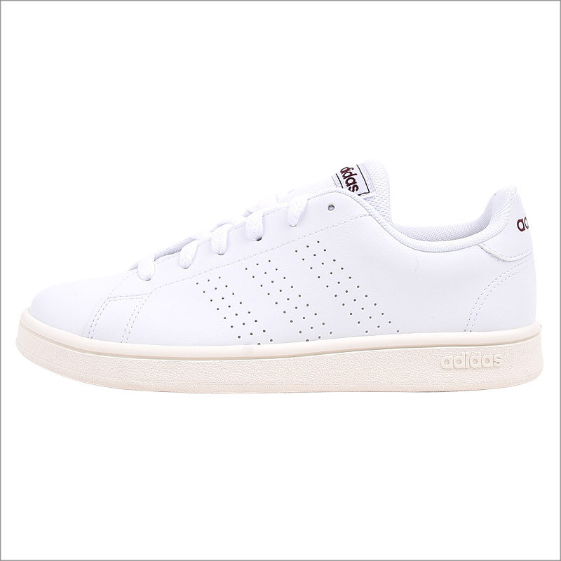 アディダス スニーカー スポーツ レディース セール シューズ adidas ウォーキング カジュアル 靴 女性|ivycasual|25