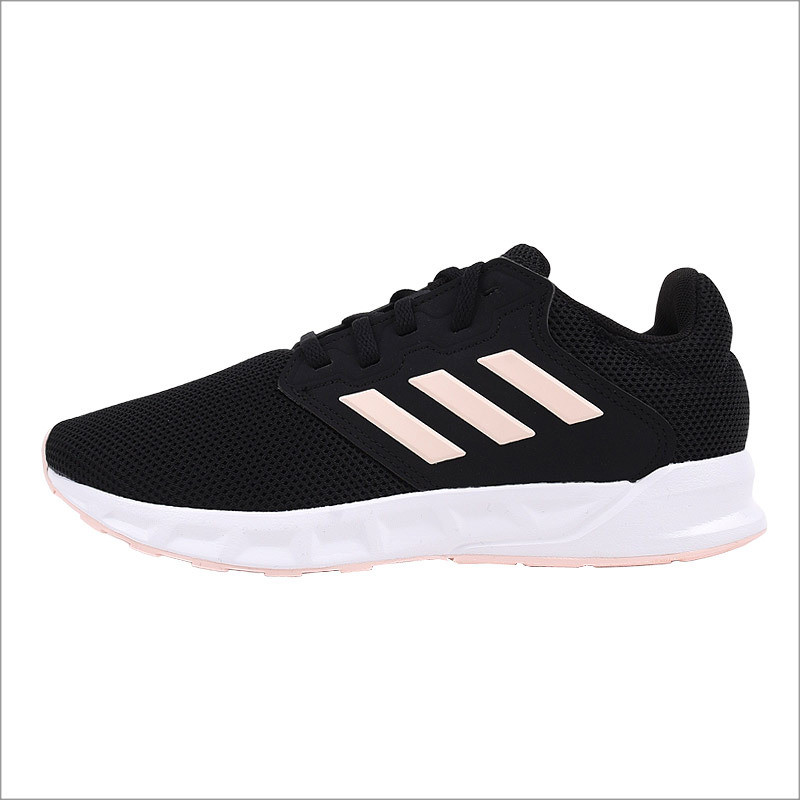 アディダス スニーカー スポーツ レディース セール シューズ adidas ウォーキング カジュアル 靴 女性|ivycasual|28