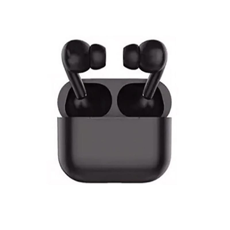 翌日発送 2021年新型 ワイヤレスイヤホン Bluetooth5.0 マカロン6色  日本語説明書付き 可愛い  簡単接続  両耳対応 高音質 タッチ操作|iwahira-shoten|09