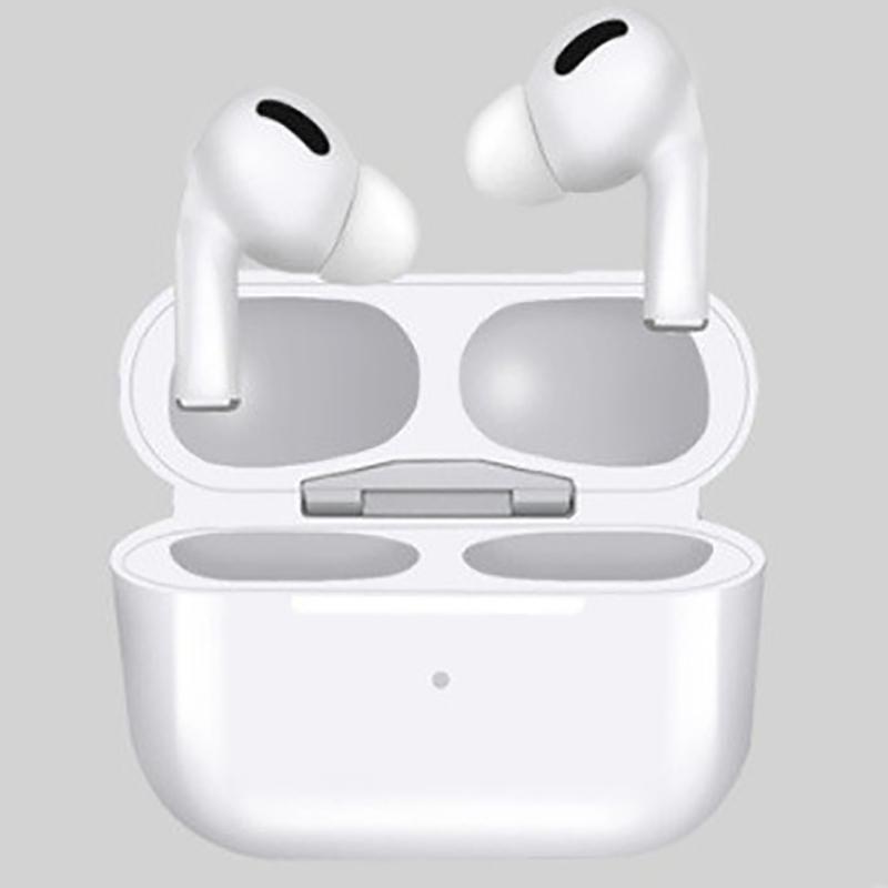 翌日発送 2021年新型 ワイヤレスイヤホン Bluetooth5.0 マカロン6色  日本語説明書付き 可愛い  簡単接続  両耳対応 高音質 タッチ操作|iwahira-shoten|08