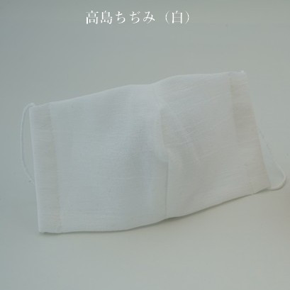 母の日 母の日ギフト のど飴 マスク セット 〜アメトマスク〜(送料無料)|iwaiseika|20