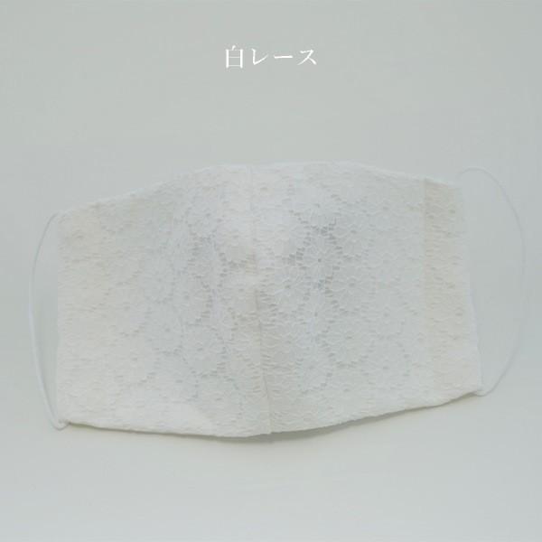 母の日 母の日ギフト のど飴 マスク セット 〜アメトマスク〜(送料無料)|iwaiseika|22