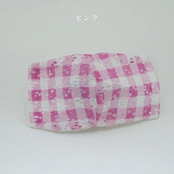 母の日 母の日ギフト のど飴 マスク セット 〜アメトマスク〜(送料無料)|iwaiseika|28