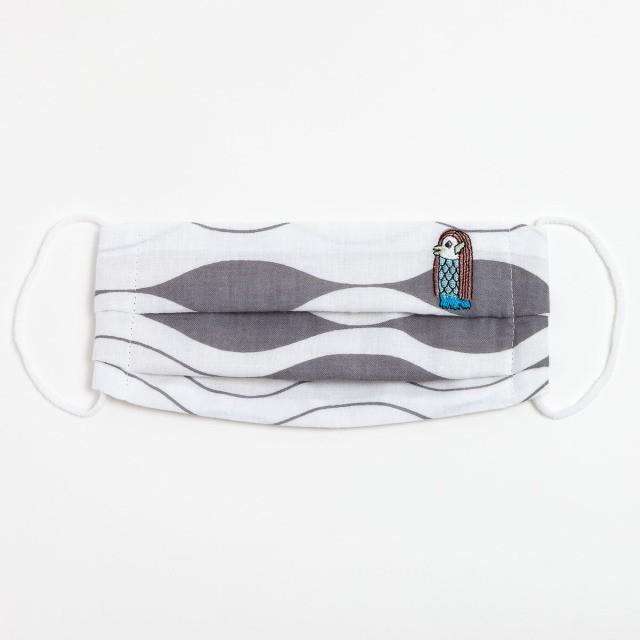 母の日 母の日ギフト のど飴 マスク セット 〜アメトマスク〜(送料無料)|iwaiseika|24