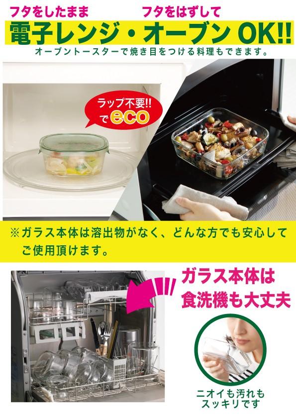 パック&レンジオリジナルG7_2