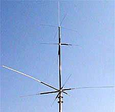 HVU-8