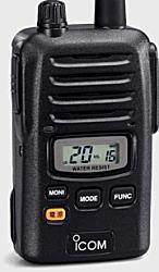 IC-4800