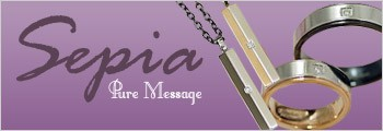 Pure Message 〜Sepia〜