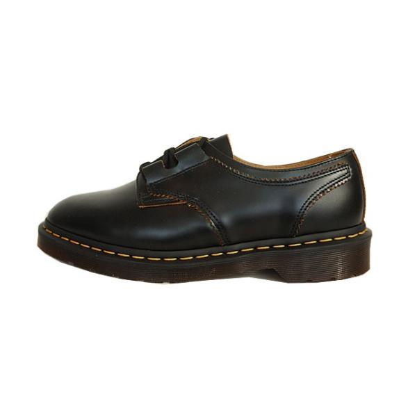 Dr.Martens ドクターマーチン 1461 ギリーレースシューズ メンズ レザー シューズ 本革 革靴 靴 国内【正規品】 ARCHIVE 1461 GHILLIE SHOE j-pia 06