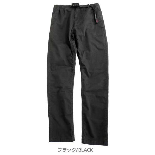 2020新作 GRAMICCI グラミチ NNパンツタイトフィット ストレッチ コットン メンズ 8818-FDJ NN-PANTS TIGHT FIT|j-pia|22