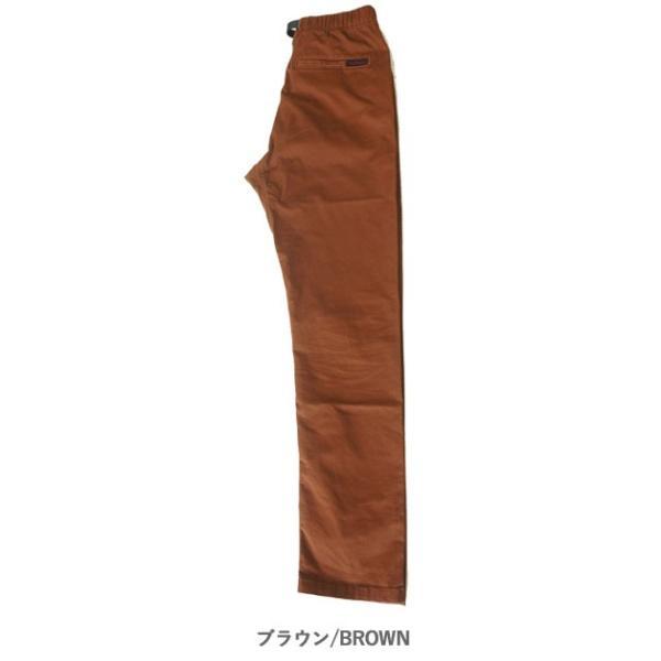 2020新作 GRAMICCI グラミチ NNパンツタイトフィット ストレッチ コットン メンズ 8818-FDJ NN-PANTS TIGHT FIT|j-pia|30