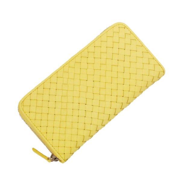 長財布 メンズ ラウンドファスナー 牛床革 メッシュ 編み込み サフィアーノ レザー カード12枚収納 送料無料(07000175-mens-1r)|j-white|14