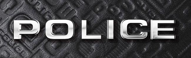 POLICE ポリス 財布 カテゴリー画像1