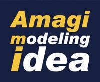 amagimodelingidea