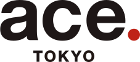 ace.TOKYO