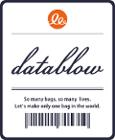 datablow