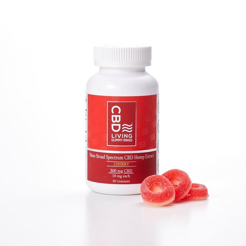 CBD オイル 効果 おすすめ 美容 不眠 グミ カプセル 1粒10mg 30粒 ナノ cbd CBDリビング 食べるCBD jandl-store 18