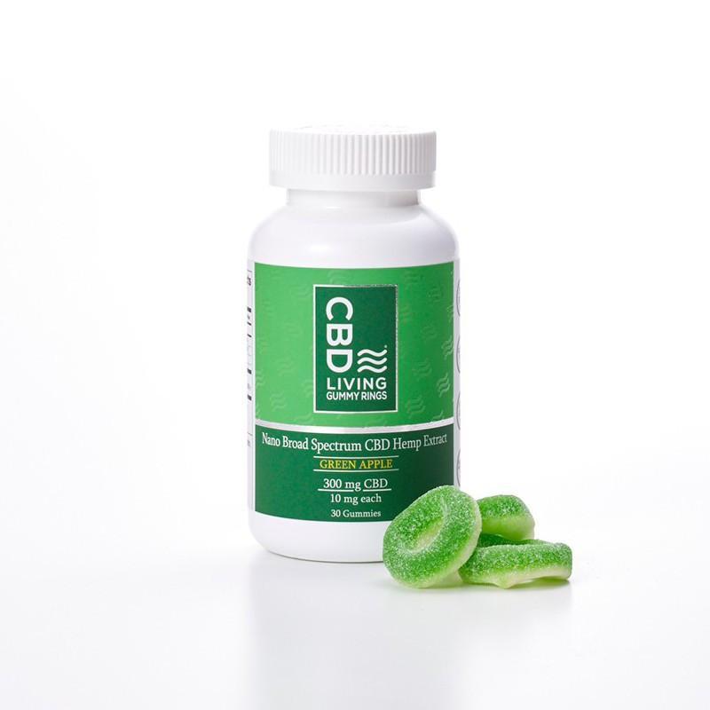 CBD オイル 効果 おすすめ 美容 不眠 グミ カプセル 1粒10mg 30粒 ナノ cbd CBDリビング 食べるCBD jandl-store 17