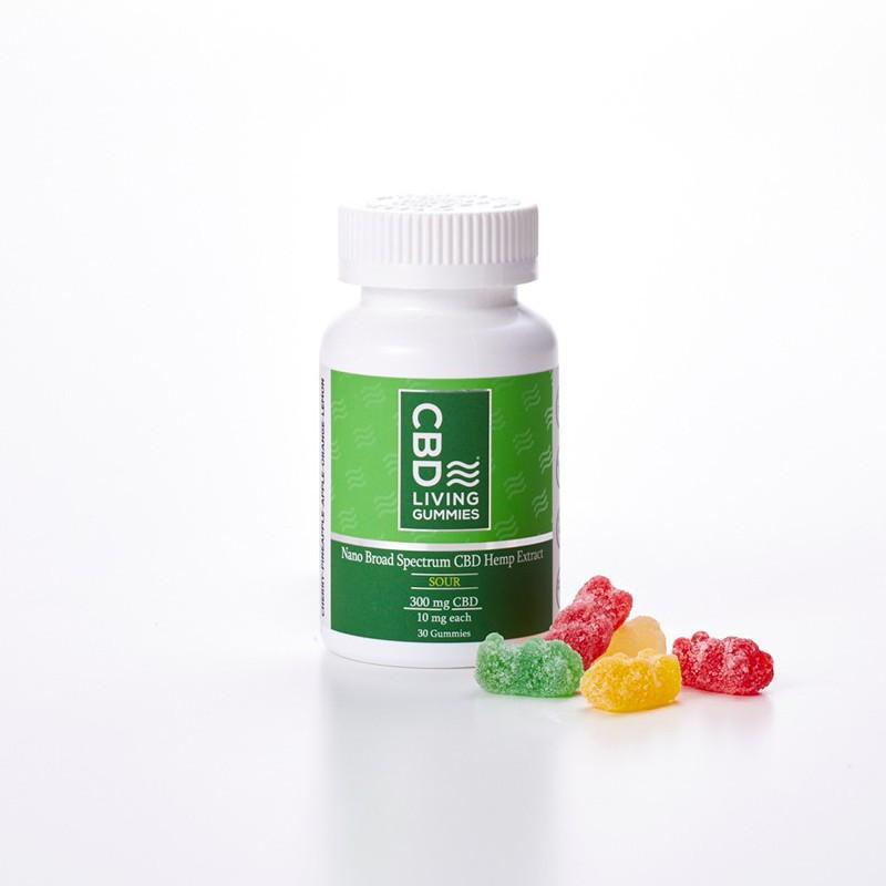 CBD オイル 効果 おすすめ 美容 不眠 グミ カプセル 1粒10mg 30粒 ナノ cbd CBDリビング 食べるCBD jandl-store 16