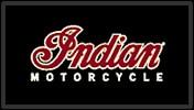 インディアンモーターサイクル