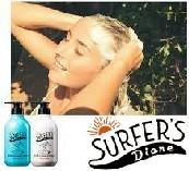 SURFER'S Diane