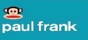 ポール フランク