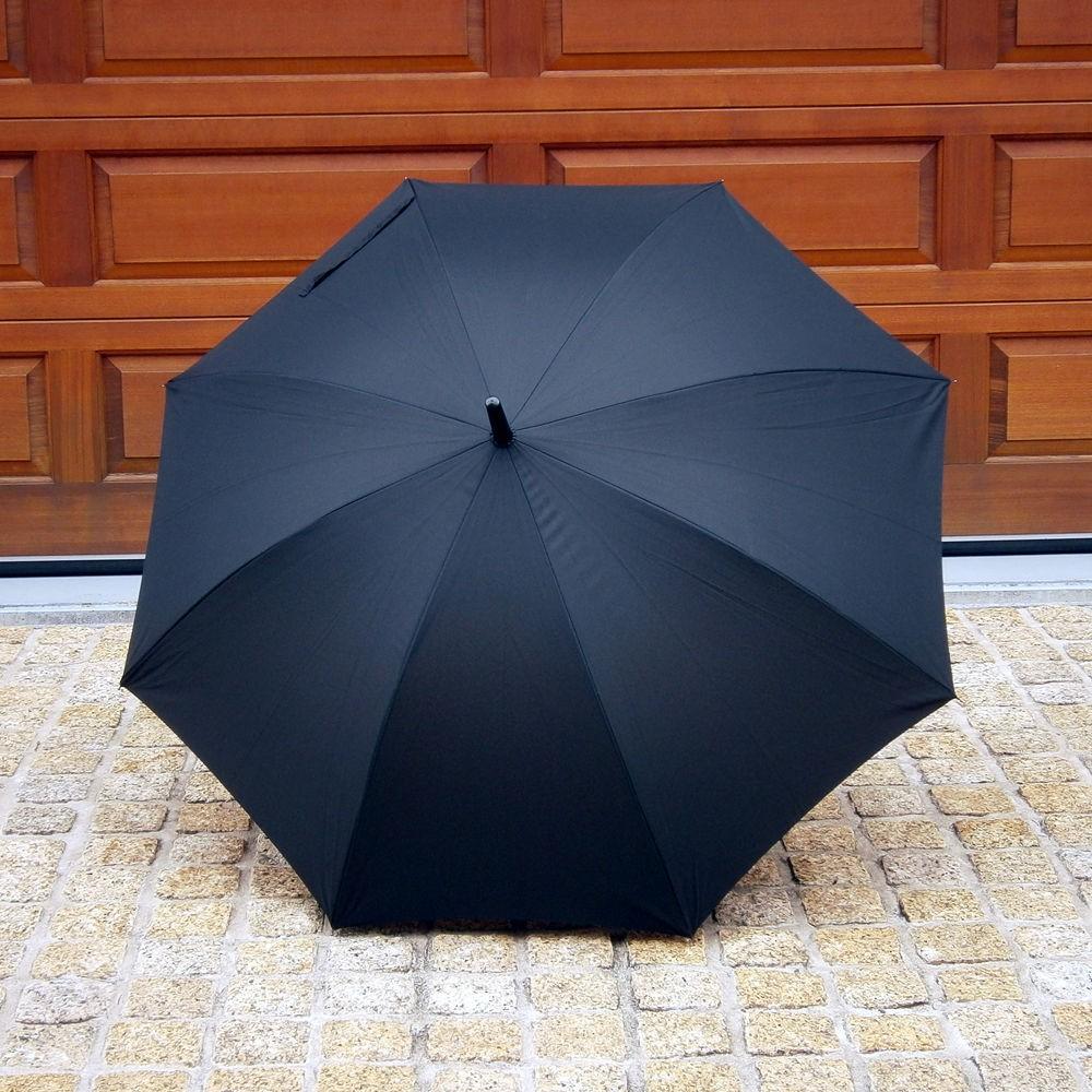 忍者刀型傘(日本刀の形をした傘)忍者傘・侍傘