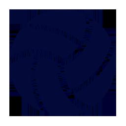 バレーボール スポーツ ジャパンライム株式会社 通販 Paypayモール