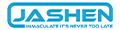 Jashenヤフー店 ロゴ