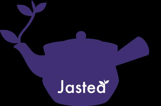 Jasteaの最新情報はこちら