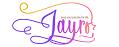 Jayroshop ロゴ