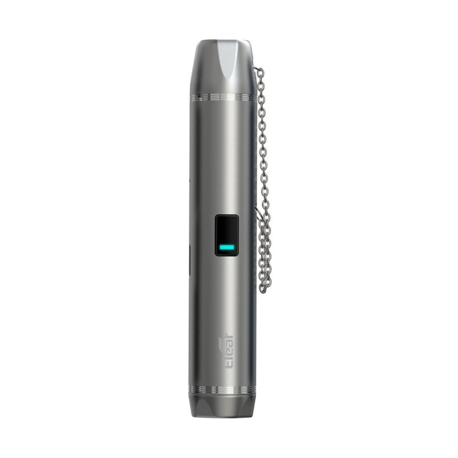 Eleaf Glass Pen スターターキット 軽量 スティックタイプ 電子タバコ VAPE|jct-vape|15