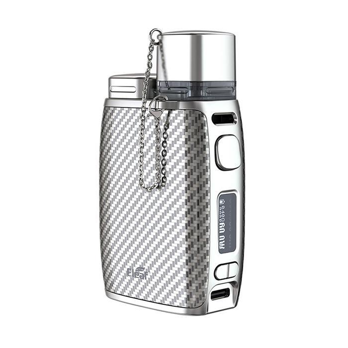 Eleaf PICO COMPAQ Starter Kit 電子タバコ VAPE|jct-vape|20