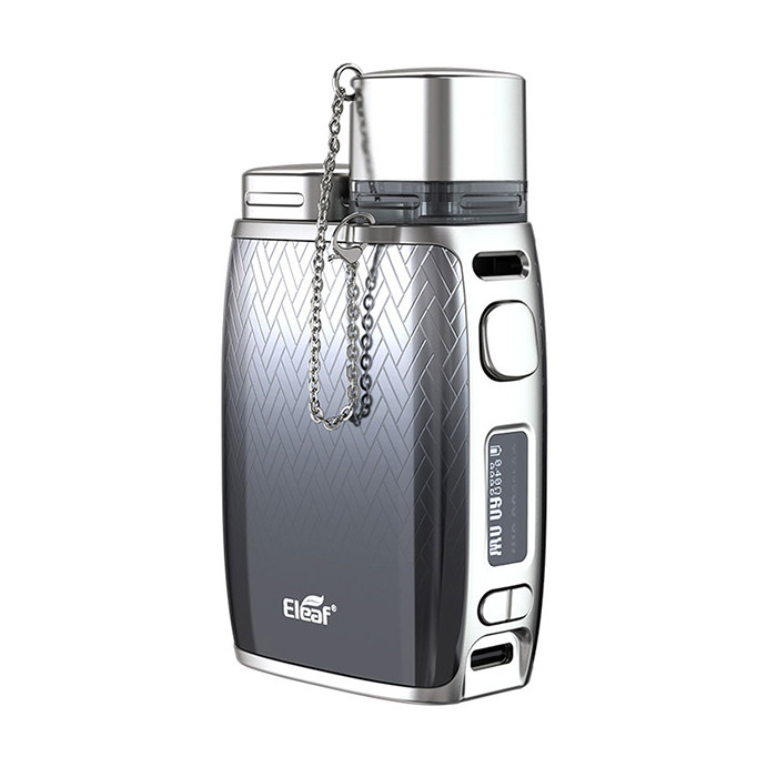 Eleaf PICO COMPAQ Starter Kit 電子タバコ VAPE|jct-vape|23