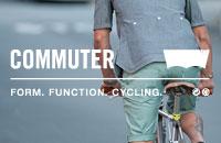 commuter2