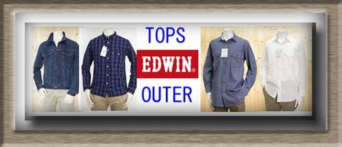EDWIN-TOPS