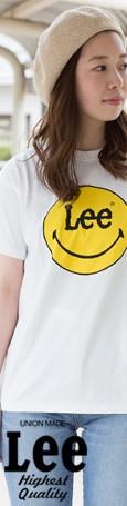 ?Lee ???LS7289