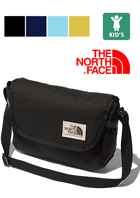 【THE NORTH FACE ザノースフェイス】K Shoulder Pouch ショルダーポーチ NMJ72102