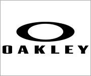 OAKLEY_オークリー